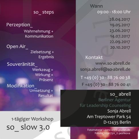 2017 so_abrell Flyer so_slow005 Kopie_klein