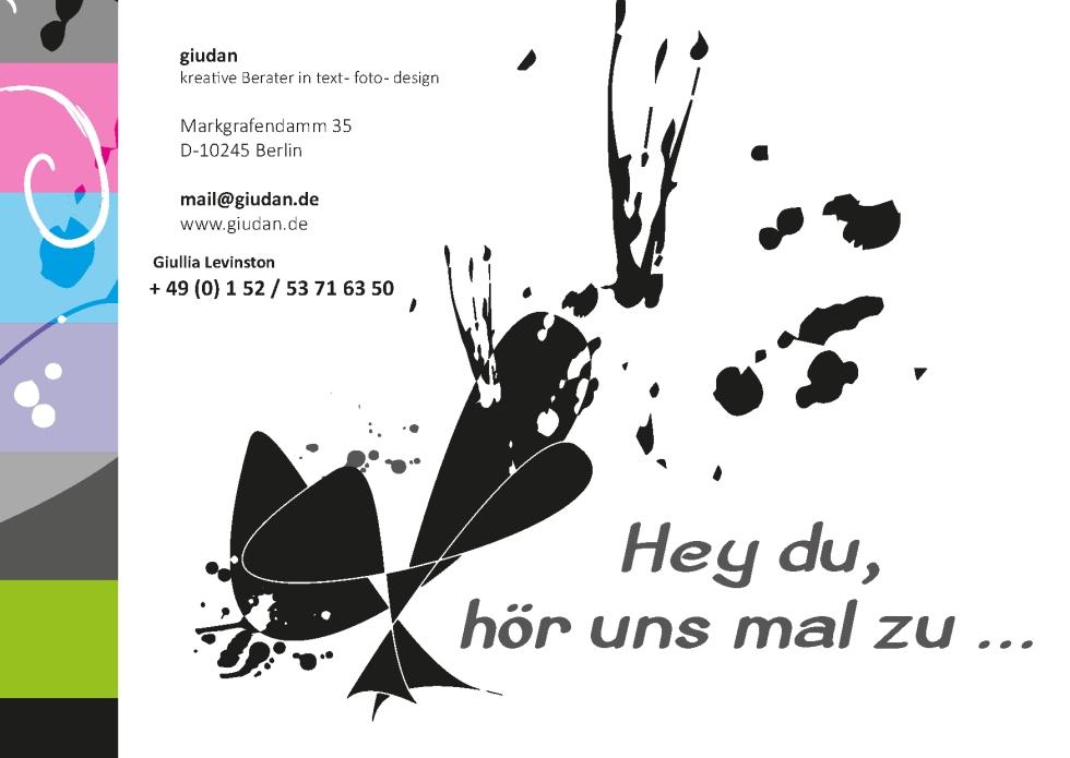 2017_ giudan Postkarte Hey Du_ Entwurf001 Kopie oRand
