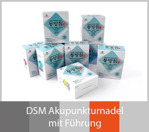 201710 news DSM produktbilder Kopie