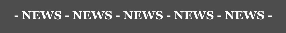 2017 abz 02 News News News News News