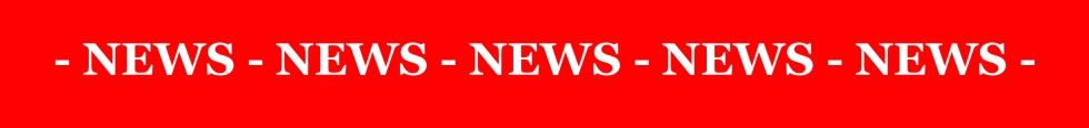 2017 abz News News News News News