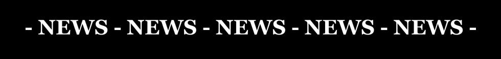 2017 News News News News News