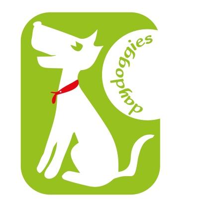 huta_Logo_Entwurf001 Kopie