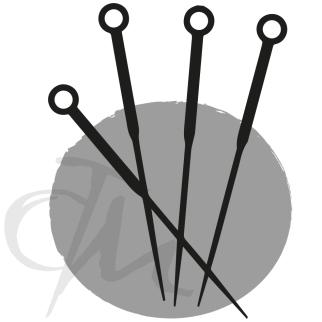 201708 Bild Akupunktur001 Kopie