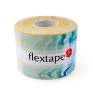 flextape gelb