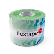 flextape grün