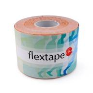 flextape orange