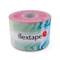 flextape pink